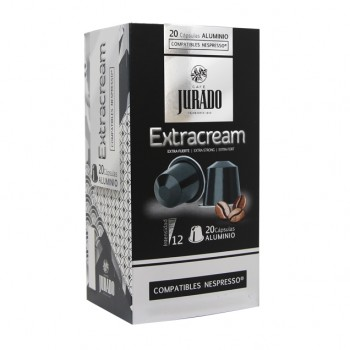 copy of Extracream...