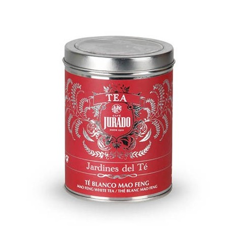 Mao Feng China tea