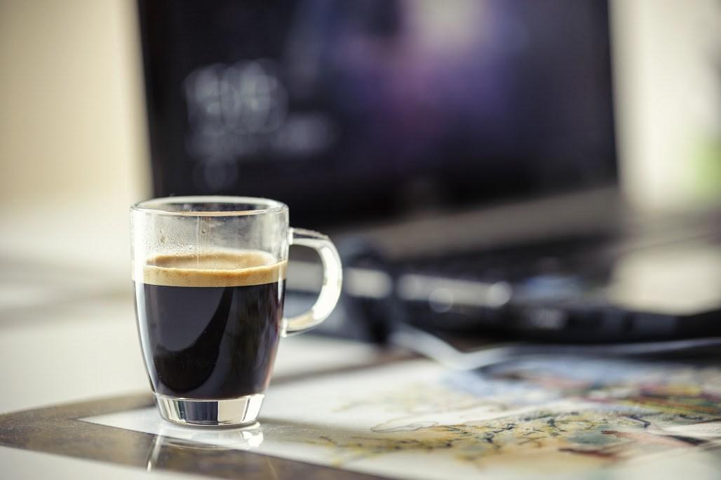 El café, la segunda mercancía más comercializada en el mundo image