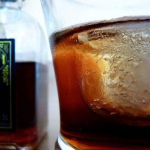 El licor de café: una tradición gallega image