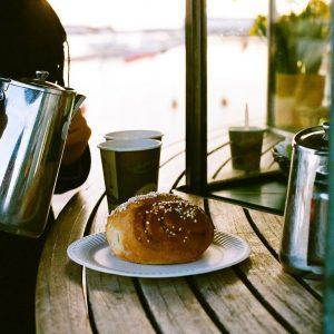 Café en el mundo: un recorrido por los países más cafeteros image