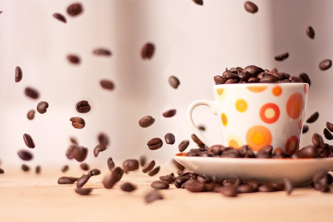 El café: un compañero perfecto para mejorar el rendimiento físico image