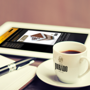 ¿Cuáles son las profesiones en las que más se consume café? image
