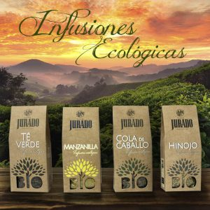 infusiones-ecologicas