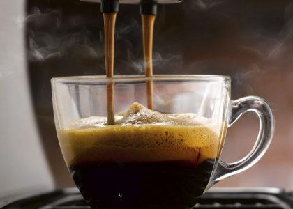 La molienda marca la calidad de nuestro café