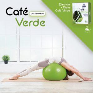 cafe_verde_redes_RGB