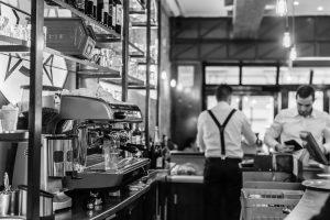 cafe-604600_1920