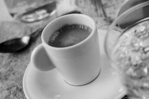 coffee-2043019_1920