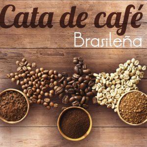 JURADO_cata_cafe_insta