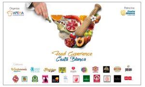 Imagen Costa Blanca Food Experience
