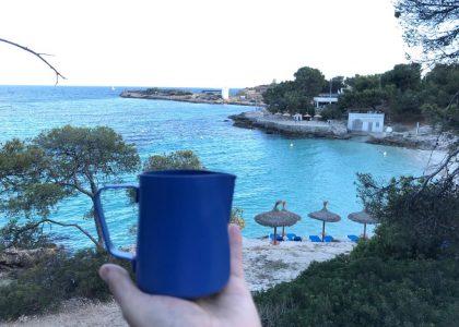 Semana Formativa de Cursos Barista en Mallorca