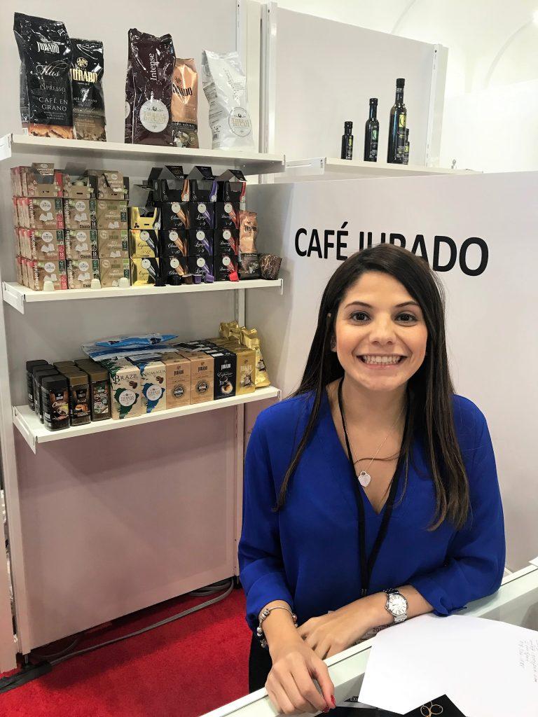 CAfé jurado en EEUU partner