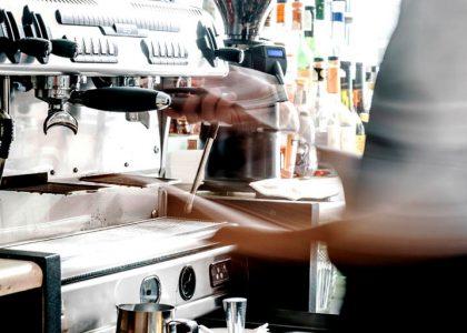 Café espresso: ¿Cómo preparalo?