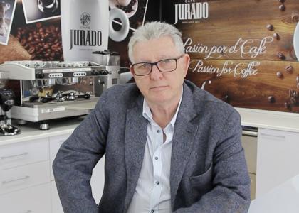 Entrevista a D.Alfonso Jurado