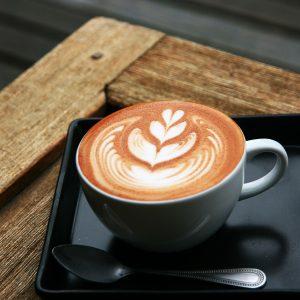 latte_art_tulipan