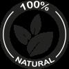Producto - 100% natural